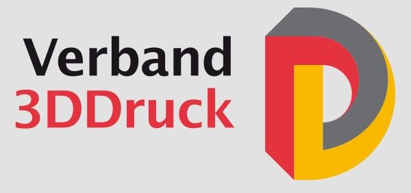 Chancen und Risiken des 3DDrucks: Veranstaltung am 26.08.2016 inBerlin