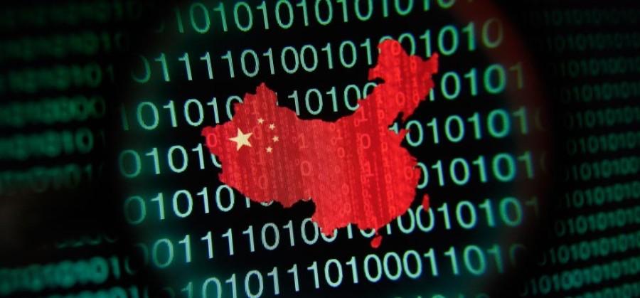 Chinas Social Credit System – Eine Revolution in der Marktregulierung?