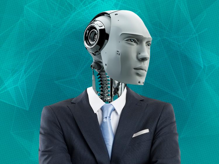 Künstliche Intelligenz und GeistigesEigentum