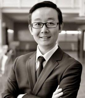 IP-Management in Zeiten der chinesischenIP-Offensive