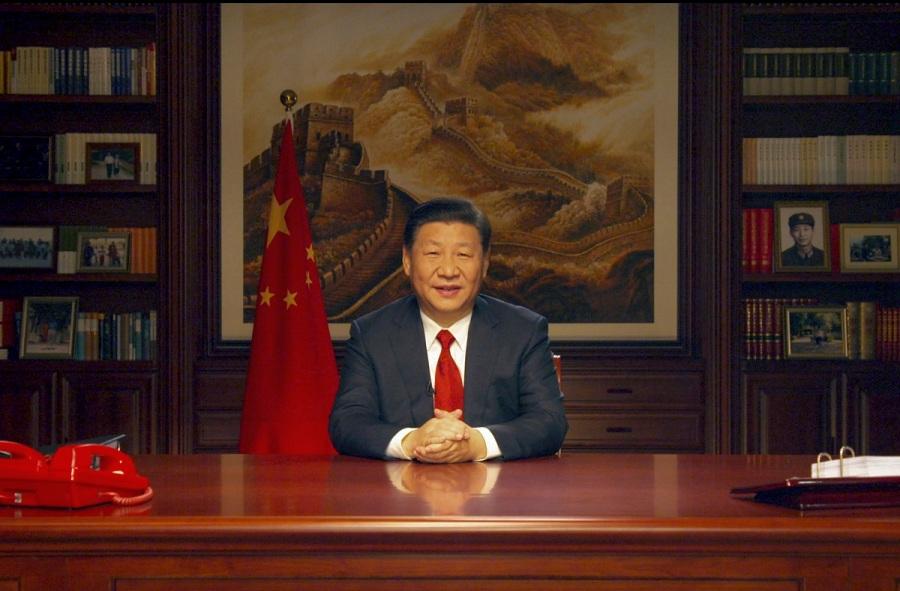 Künstliche Intelligenz: China ist Nr.1