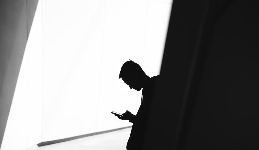 Chinas revidiertes Gesetz gegen unlauteren Wettbewerb: Stärkung der TradeSecrets