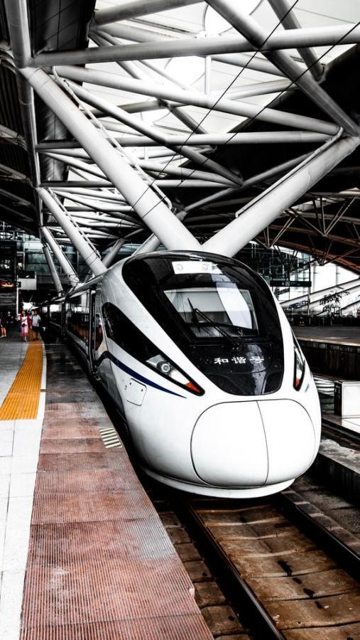 China will sich auch technologisch vom Auslandentkoppeln
