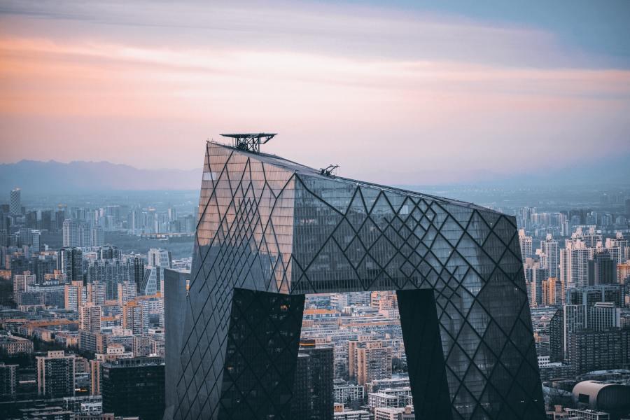 Stärkerer Schutz von Geschäftsgeheimnissen – Aber nur mit geeignetemSchutzkonzept