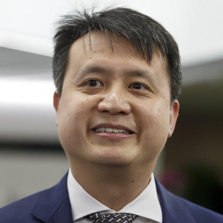 China verliert das Ringen um denWIPO-Vorsitz