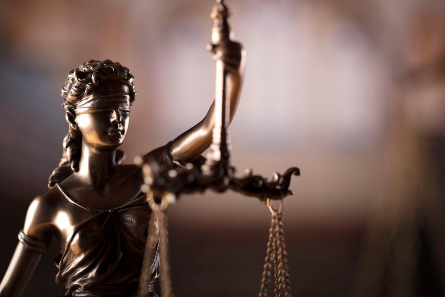 Schutz von Geschäftsgeheimnissen: Der lange Arm derUSA