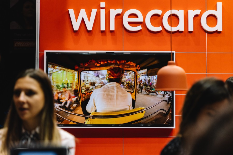 Der Fall Wirecard fördert auch in China die Compliance