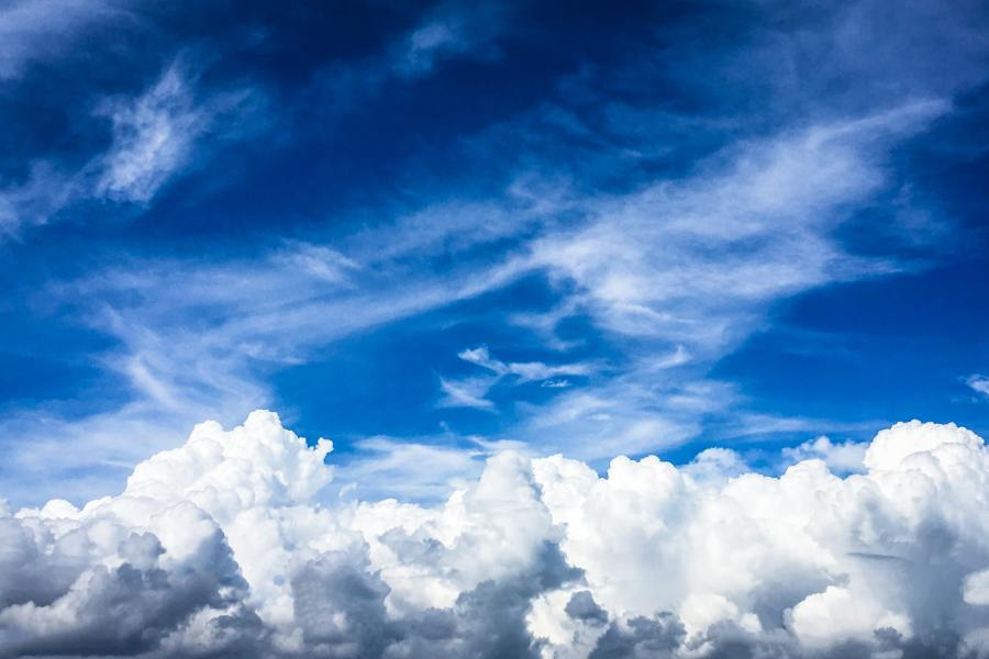 Blue Sky Project: Strenge Überwachung derMarkenagenturen