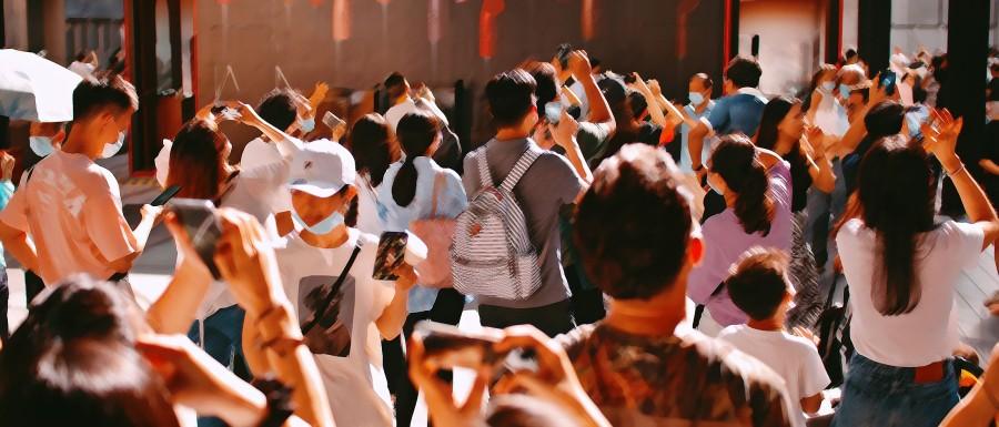 Das neue Zivilgesetzbuch der VR China und geistigesEigentum