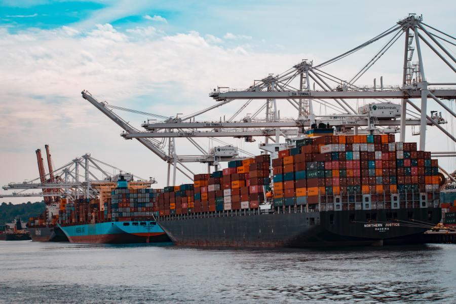 Parallelimport: Markenverletzung oder unlautererWettbewerb?