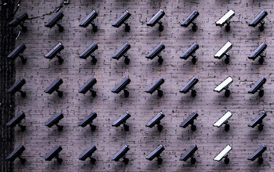 Der lange Arm des Rechts: Neuer Gesetzesentwurf zum Schutz persönlicherDaten