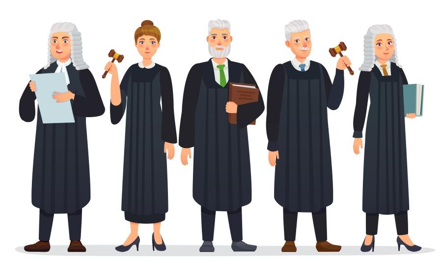 Anti-Suit Injunction (ASI): Der globale Rechtsstreit umSEP-Lizenzen