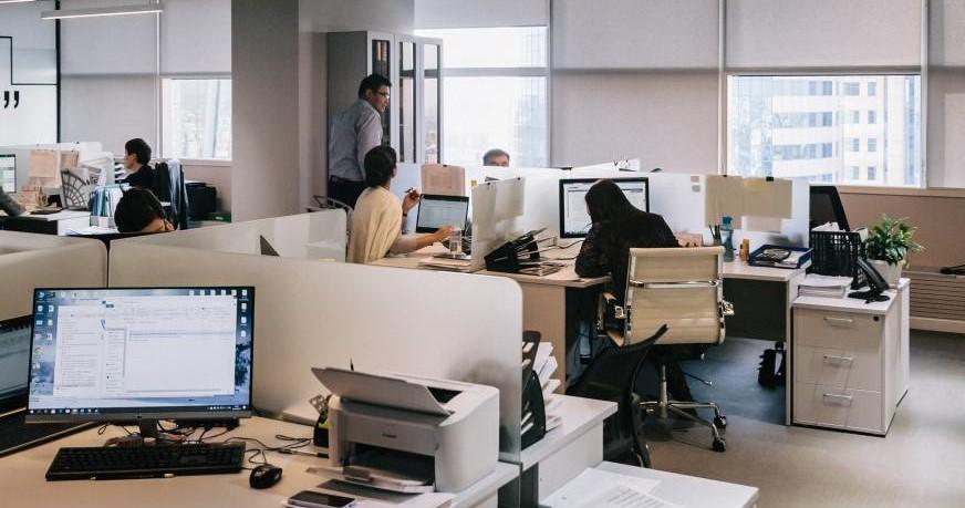 IP Due Diligence vermindert Risiko von Investitionen inStartups
