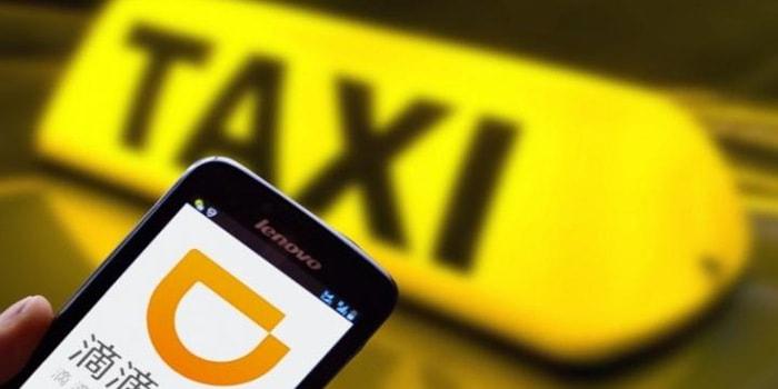 Cybersecurity-Überprüfung: Didi ist nicht das letzteUnternehmen