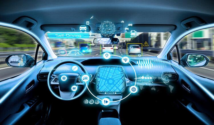China verschärft den Datenschutz imAutomobilsektor